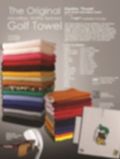 Caddy Towel-page-0WebLG SAFE.jpg