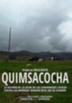 Quinsacocha.png