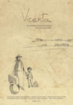 Vicenta.png