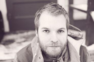 Brett Gunther photo 2.jpg