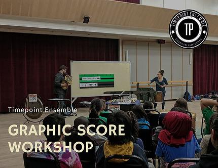 Graphic Score workshop GRaphic 1.jpg