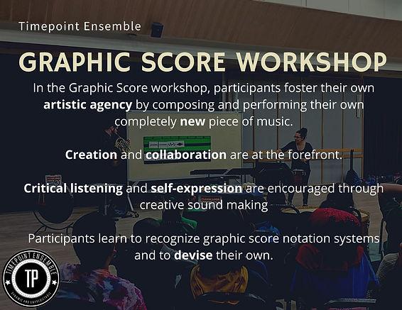 Graphic Score graphic 3.jpg