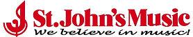 st-john-s-music-logo-1581632430.jpg