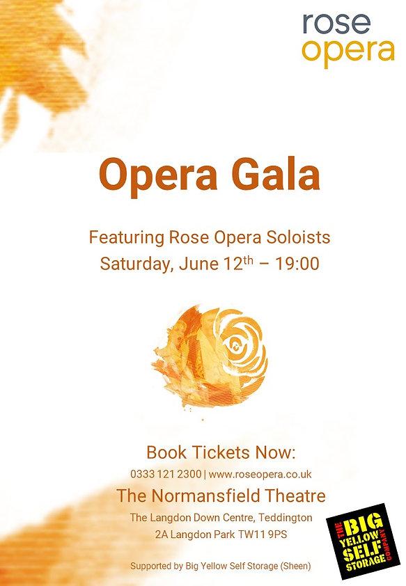 Opera Gala flyer v2.jpg