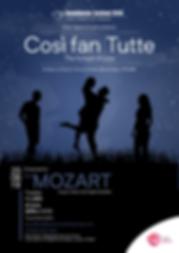 Cosi fan Tutte_Edits.png