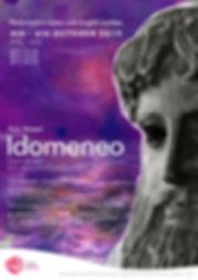 Idomeneo new flyer final v2.jpg