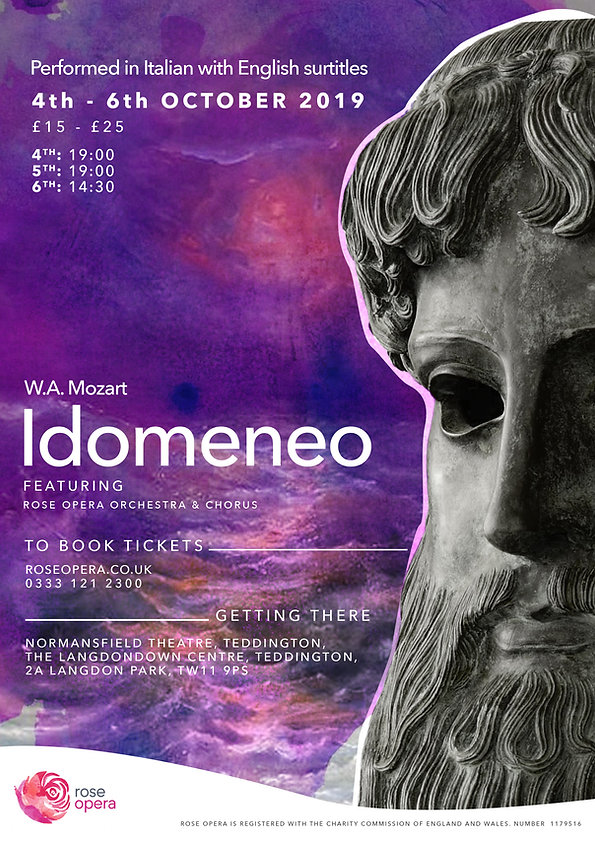 Idomeneo new flyer final v2.jpg