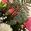 Thumbnail: Beautiful pink bouquet