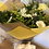 Thumbnail: Special Occasion Bouquet