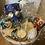 Thumbnail: Gin lovers gift Box