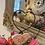 Thumbnail: Tulip arrangement