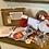 Thumbnail: Santa's Magic Key Box