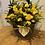 Thumbnail: Yellow flower basket