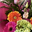 Thumbnail: Pretty pinks and oranges