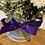 Thumbnail: Hat Box