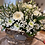Thumbnail: White arrangement