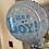 Thumbnail: It's a boy gift set