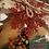 Thumbnail: Christmas Card