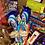 Thumbnail: Treat gift box