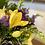 Thumbnail: Flower bag