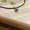 Thumbnail: Rainbow set