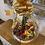 Thumbnail: Fruit basket