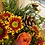Thumbnail: Autumn Gift Bag