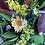 Thumbnail: Fresh door wreath