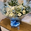 Thumbnail: Baby Gender Reveal Bouquet