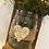 Thumbnail: Hanging Vase
