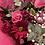 Thumbnail: Large Boxed Bouquet