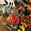 Thumbnail: Chest arrangement