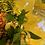 Thumbnail: Yellow rose bouquet