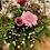 Thumbnail: Funeral tribute