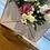 Thumbnail: Envelope gift