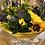 Thumbnail: Sunflower bouquet