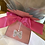 Thumbnail: Afternoon tea package