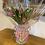 Thumbnail: Small churn of tulips