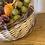 Thumbnail: Basket of fruit