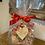 Thumbnail: Drumstick gift basket