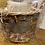 Thumbnail: Coconut gift basket