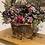 Thumbnail: Large Flower Planter