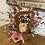 Thumbnail: Pretty little rose bag