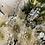 Thumbnail: Remembrance Christmas Bouquet
