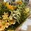 Thumbnail: Large sunflower bouquet