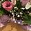Thumbnail: Dusky pinks