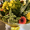 Thumbnail: Hand tied bouquet