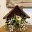 Thumbnail: Bird House