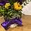 Thumbnail: Sunflower delight