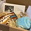 Thumbnail: New Mummy  gift box